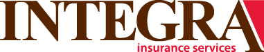 Montgomery - Integra Insurance Services logo
